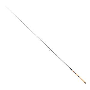 テイルウォーク(tail walk) ケイソン 海サクラマス II 106M 17316