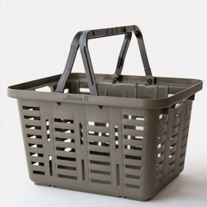 Starke-R(スタークアール) RHINOCEROS Basket STR-465