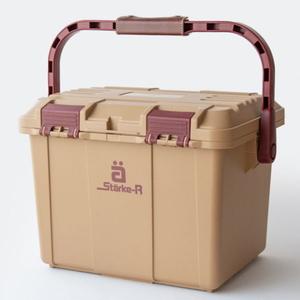 Starke-R(スタークアール) LION Type Box STR-470