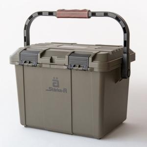 Starke-R(スタークアール) ELEPHANT Type Box STR-470
