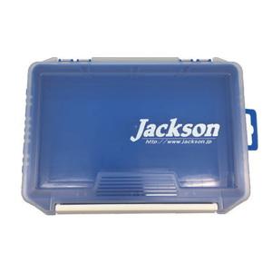 ジャクソン(Jackson) ルアーケース VW-2010NSM