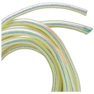 ティムコ(TIEMCO) TMC ワカサギチュービング 066542301004