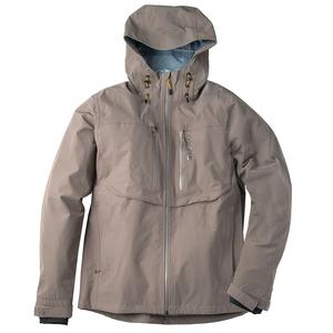 ティムコ(TIEMCO) オービス 2TZ1 クリアウォーター ウェーディングジャケット 406600120303 防水透湿素材