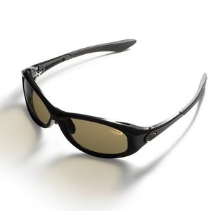 サイトマスター(Sight Master) ロトンド ブラック 775129151201