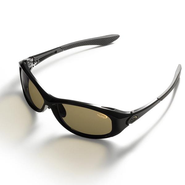 サイトマスター(Sight Master) ロトンド ブラック 775129151201 偏光サングラス
