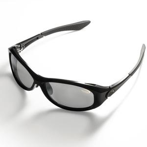 サイトマスター(Sight Master) ロトンド ブラック 775129152201