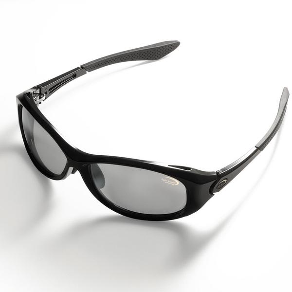 サイトマスター(Sight Master) ロトンド ブラック 775129152201 偏光サングラス
