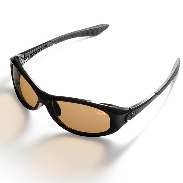 サイトマスター(Sight Master) ロトンド マットブラック 775129251401 偏光サングラス