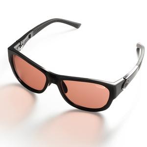サイトマスター(Sight Master) エノルメ ブラック 775130151301