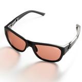 サイトマスター(Sight Master) エノルメ ブラック 775130151301 偏光サングラス