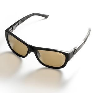 サイトマスター(Sight Master) エノルメ ブラック 775130152101
