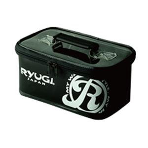RYUGI(リューギ) アイテムバッグ III BIB174