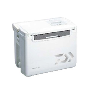 ダイワ(Daiwa) ダイワ RX SU3200X 03302099