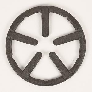 パール金属 スプラウト 鉄鋳物製ミニ五徳 HB-3928