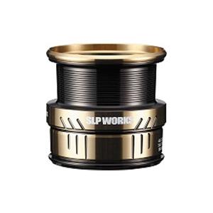 ダイワ(Daiwa) SLPW LTタイプ アルファスプール 2500S 00082226 スピニング用スプール