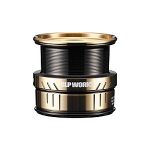 ダイワ(Daiwa) SLPW LTタイプ アルファスプール 3000S 00082228