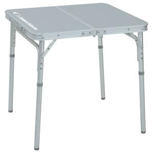 CampersCollection(キャンパーズコレクション) サイド フォールディングテーブル YST-6060