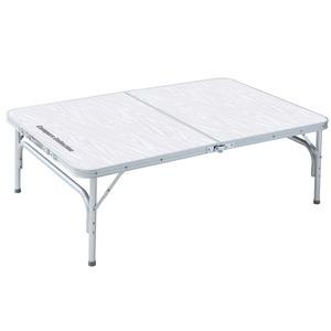 CampersCollection(キャンパーズコレクション) キャンピング フォールディングテーブル YAT-1280F