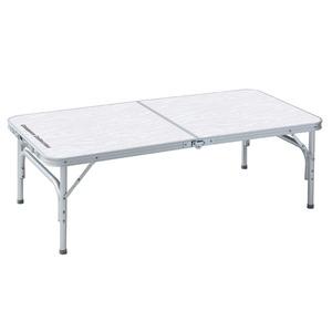 CampersCollection(キャンパーズコレクション) キャンピング フォールディングテーブル YAT-1260F