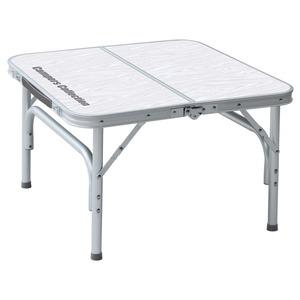 CampersCollection(キャンパーズコレクション) サイド フォールディングテーブル YST-6060F