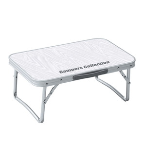 CampersCollection(キャンパーズコレクション) マスコット テーブル YMT-3456F