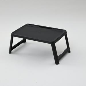 CampersCollection(キャンパーズコレクション) フリーテーブル OFT-5035