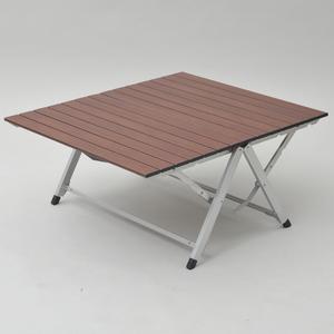 CampersCollection(キャンパーズコレクション) スタイルワンアクションテーブル OAT-8070
