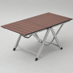 CampersCollection(キャンパーズコレクション) スタイルワンアクションテーブル OAT-8040