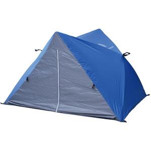 CampersCollection(キャンパーズコレクション) パッとサッとテントフルクローズ TW-MF15UV