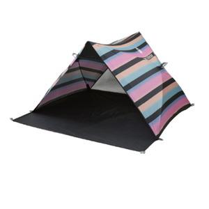 CampersCollection(キャンパーズコレクション) パッとサッとテントオープン TW-M15UV