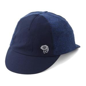 マウンテンハードウェア Dipsea Trail D Flap Cap (ディプシー トレイル D フラップ キャップ) OE9179