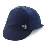 マウンテンハードウェア Dipsea Trail D Flap Cap (ディプシー トレイル D フラップ キャップ) OE9179 キャップ(メンズ&男女兼用)