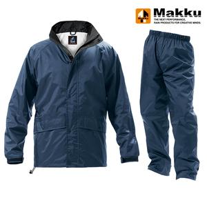 マック(Makku) フェニックス2 ユニセックス AS-7400