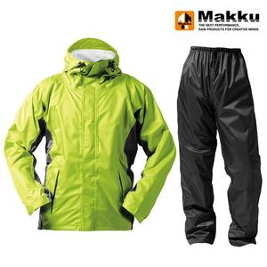 マック(Makku) アクションEX ユニセックス AS-8400