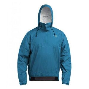 Level Six(レベル シックス) Torngat Jacket LS13A000000742