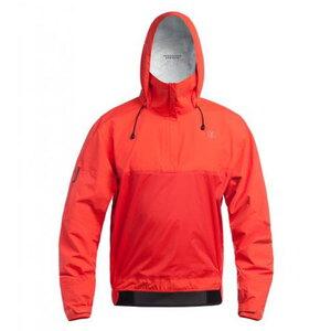 Level Six(レベル シックス) Torngat Jacket LS13A000000747