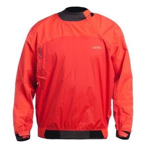 Level Six(レベル シックス) Baffin Jacket LS13A000000730