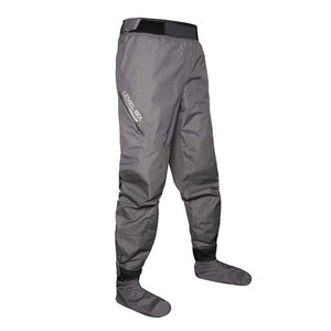 Level Six(レベル シックス) Surge Pants LS13A000000775
