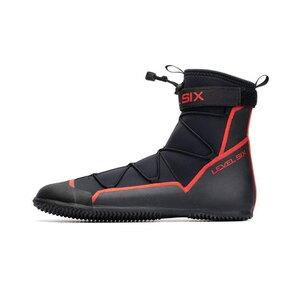 Level Six(レベル シックス) Creek Boots 2.0 LS13A000000837
