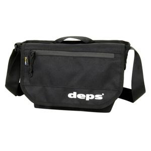 デプス(Deps) deps メッセンジャーバッグ