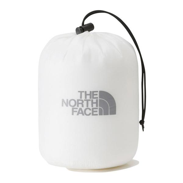 THE NORTH FACE(ザ・ノースフェイス) MOUNTAIN RAINTEX JACKET(マウンテン レインテックス ジャケット) Men's NP11914 レインジャケット(メンズ&男女兼用)