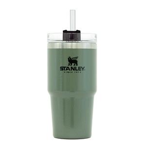 STANLEY(スタンレー) 真空クエンチャー 02662-094