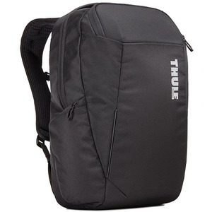 Thule(スーリー) Accent Backpack 3203623