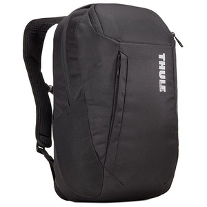 Thule(スーリー) Thule Accent Backpack 3203622