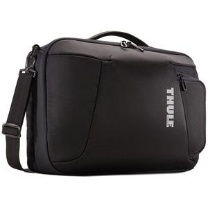 Thule(スーリー) Thule Accent Laptop Bag 3203625