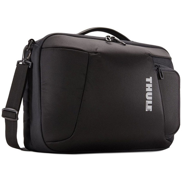 Thule(スーリー) Accent Laptop Bag 3203625 PCバッグ