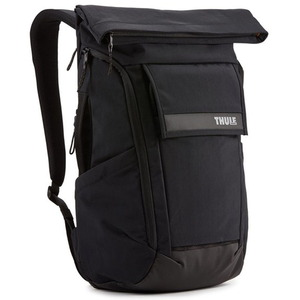 Thule(スーリー) Thule Paramount Backpack 3204213