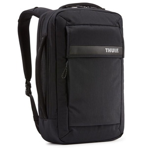 Thule(スーリー) Thule Paramount Convertible Backpack 3204219
