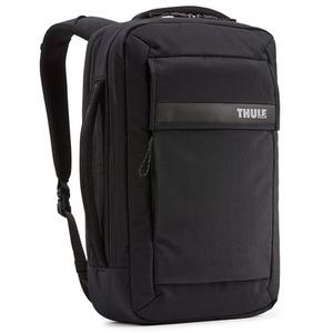 Thule(スーリー) 【21春夏】Paramount Convertible Backpack 3204219