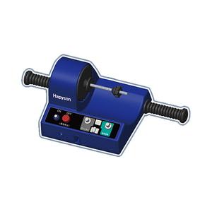 ハピソン(Hapyson) 電動ラインワインダー YH-800 糸巻き器